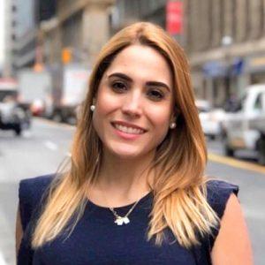Maria-Alejandra Trivella-Munera-Law